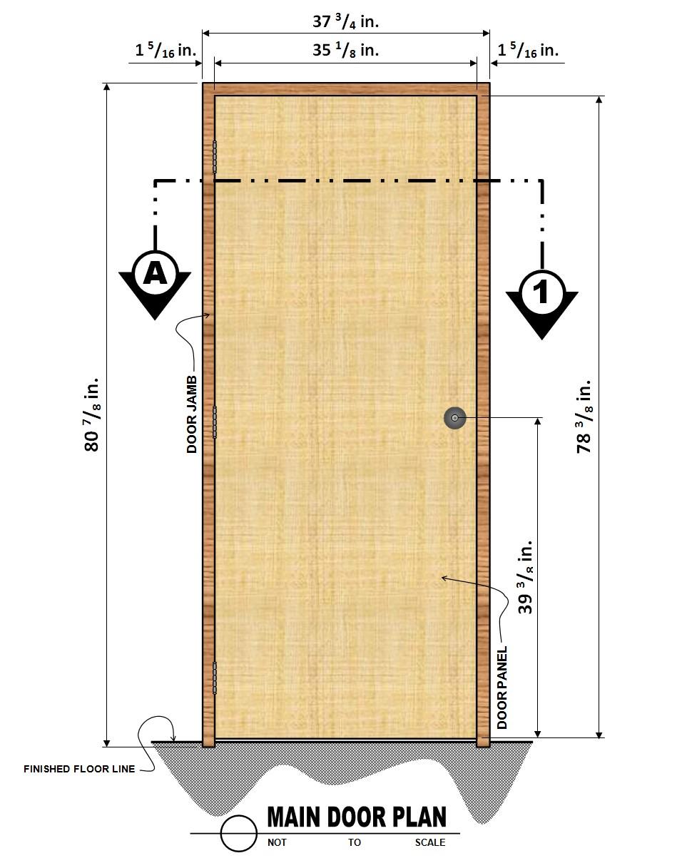 Elevation Church Plan A Visit : Graceland baptist church of cavite tituses solutions